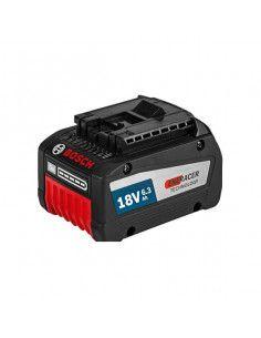 Batterie Bosch Eneracer 18V...