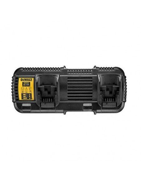 batterie-dewalt-54v-xr-flexvolt