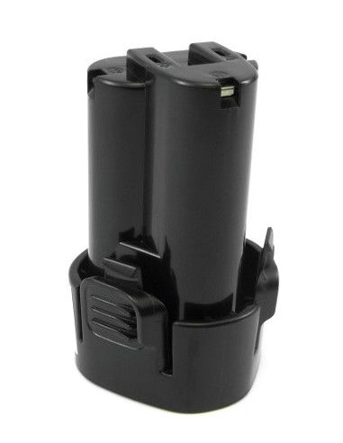 Batterie AKKU POWER RB5403 pour...