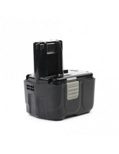 Batterie AKKU POWER RB440 pour HITACHI/ HIKOKI 14,4V 3Ah Li-Ion type BCL1430