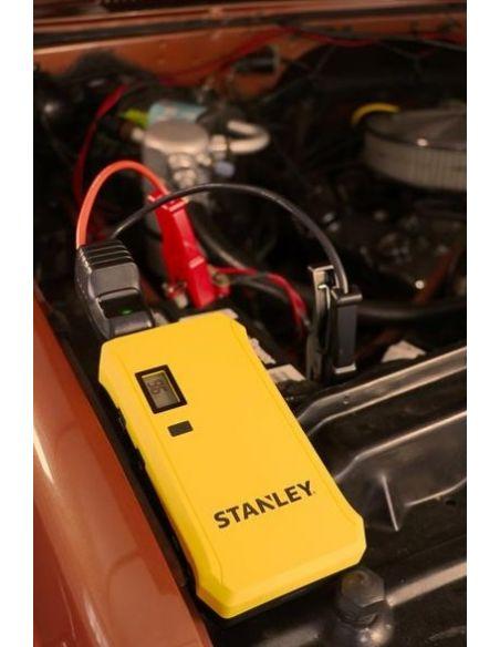 Booster 12V 1000A Lithium Stanley SXAE00135
