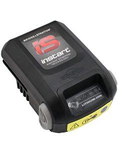 Batterie Briggs & Stratton...
