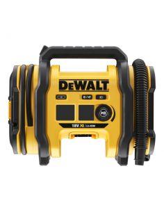 Compresseur Dewalt 18V DCC018N