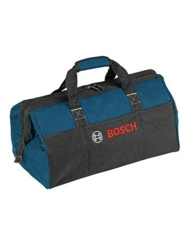 Sac de transport d'outils Bosch...