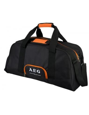 AEG sac de transport d'outils