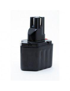 Batterie AKKU POWER RB936...