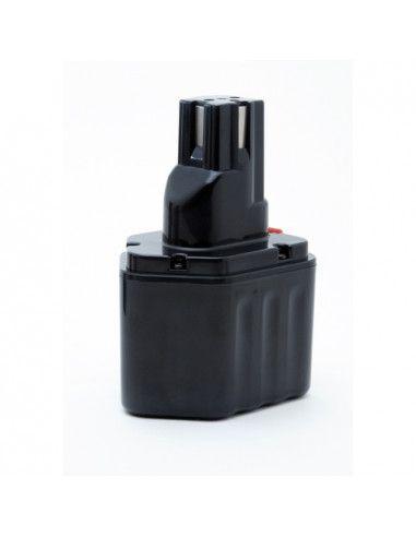 Batterie AKKU POWER RB936 pour CEGERS...