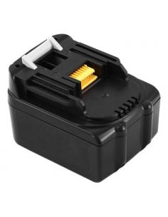 Batterie AKKU POWER RB5006...