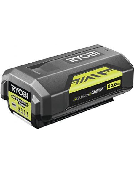 Batterie-RYOBI-36V-2Ah-Li-Ion-BPL3620D