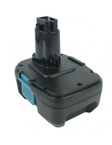 Batterie AKKU POWER RB3043 pour...