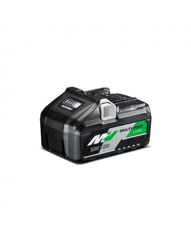 Batterie-HITACHI-HIKOKI-Multivolt-36V-4Ah-18V-8Ah-Lithium-ion-BSL36B18