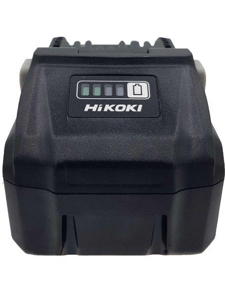 batterie-multivolt-36v-bsl36b18-hitachi-hikoki
