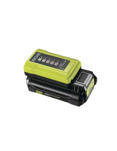 RY36BC17A-120-Pack-RYOBI-:-1-batterie-36V-2Ah-(BPL3620D)-+-1-chargeur-1.7A-(RY36C17A)