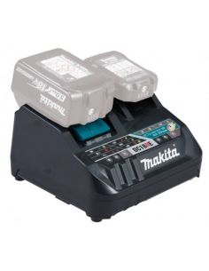 Chargeur-rapide-MAKITA-DC18RE