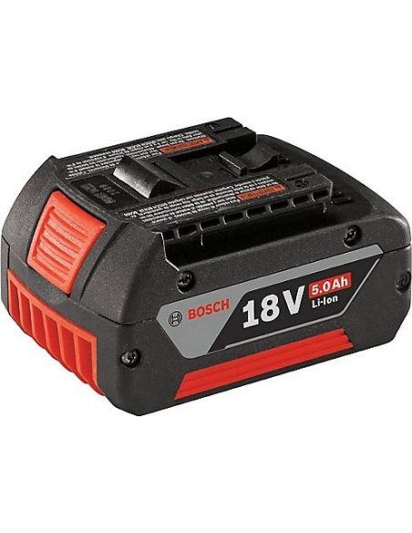 batterie-bosch-18v-5ah