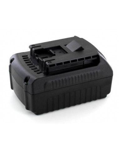 Batterie AKKU POWER RB2218 pour BOSCH 18V 5Ah Li-Ion type GBA18/5
