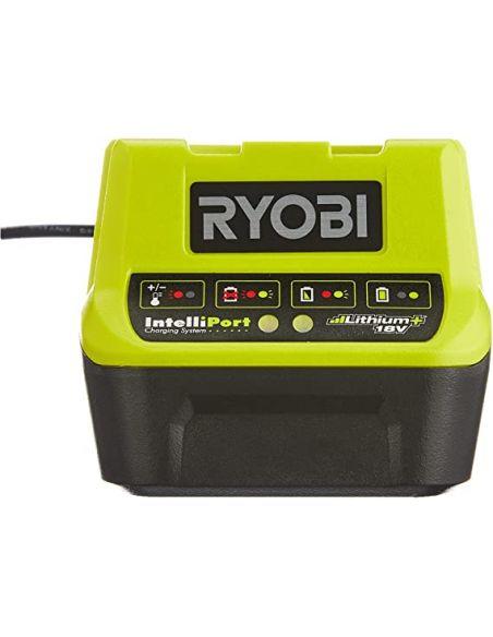 RC18120-avec-indicateurs-de-charge