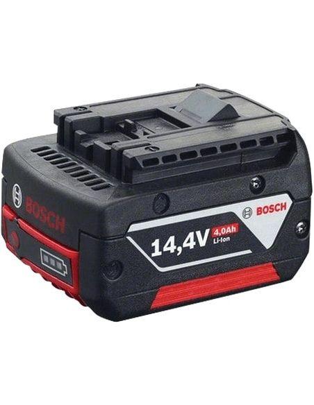 batterie-bosch-14-4-v-3ah