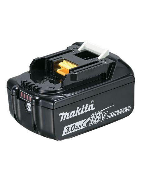 makita-bl1830-bl1830b
