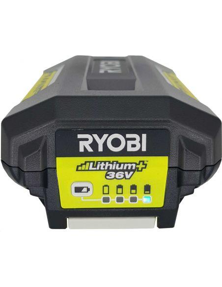 RYOBI-BPL3620D-Batterie-RYOBI-36V-2Ah-Li-Ion-avec-témoin-de-charge