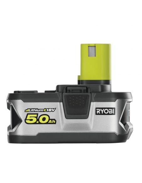 batterie-ryobi-5ah-18v-rb18l50