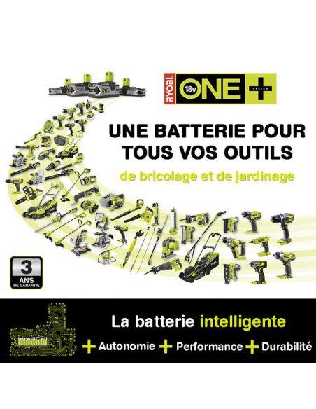 batterie-ryobi-one+-5ah