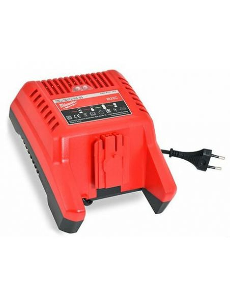 chargeur-batteries-milwaukee-m28c