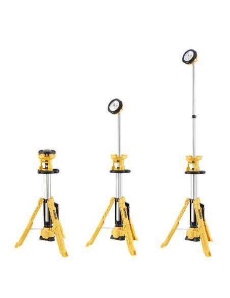 projecteur-chantier-dewalt-18v-dcl079-xj