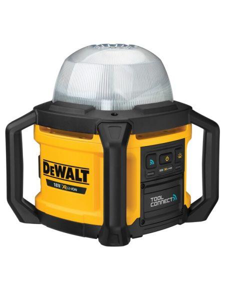 projecteur-de-chantier-led-dewalt-dcl074