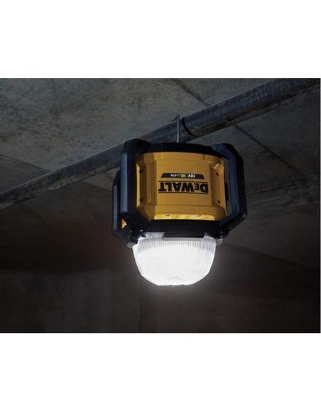 projecteur-au-plafond-dcl074-dewalt