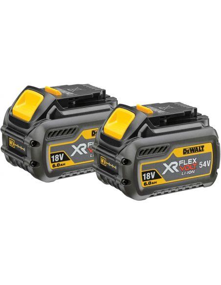 2-batteries-dewalt-dcb546-18-54v