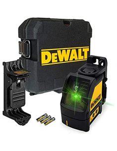 laser-dewalt-dw088cg