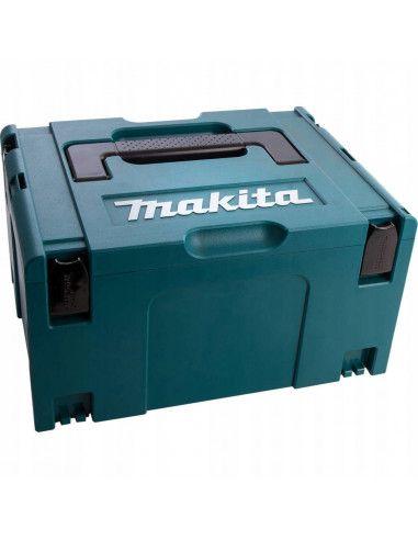 Mallette de transport Makita Taille 3...