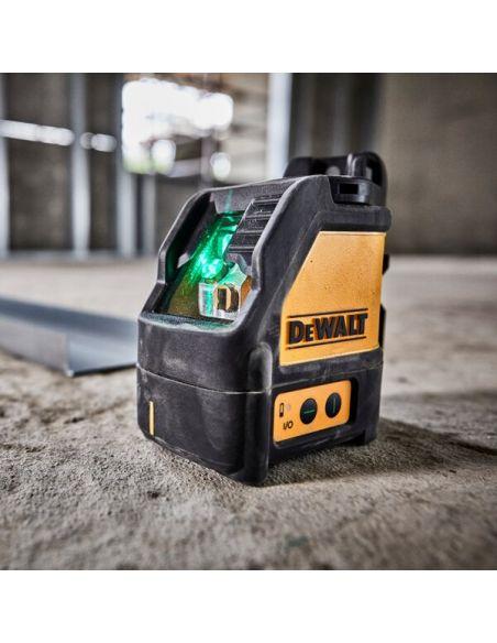 niveau-laser-dewalt-dw088cg