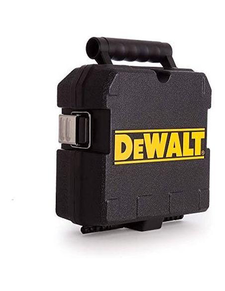 mallette-laser-dewalt-dw088k