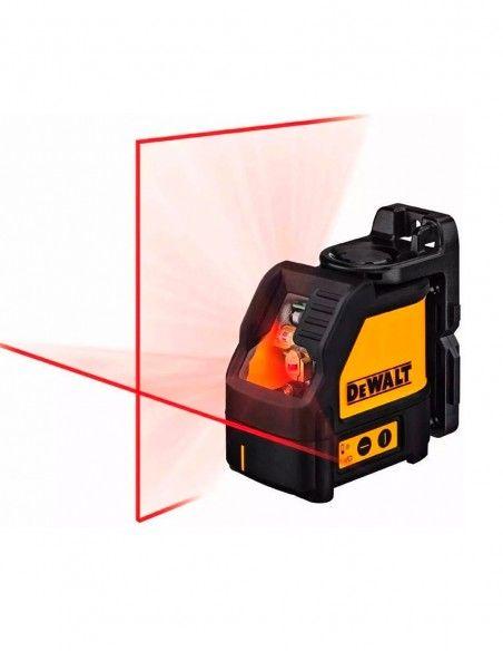 laser-autonivelant-dewalt-dw088k