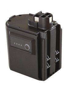 Batterie AKKU POWER P285 pour BOSCH 24V 2Ah Nimh