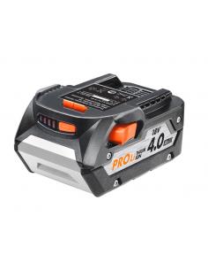 Batterie AEG 18V 4Ah Li-ion L1840R