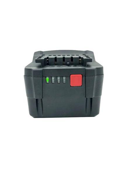 batterie-metabo-18v-5-2ah-625592000