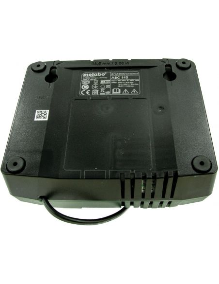 chargeur-asc-145-12-36v-627378000