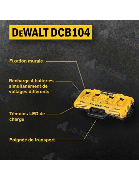 infographie-chargeur-dewalt-dcb104