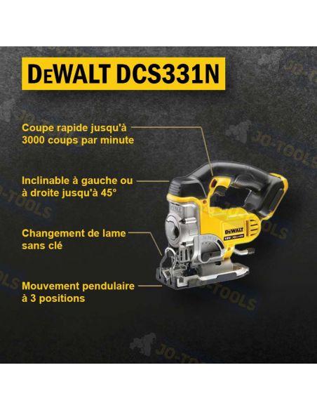 infographie-scie-sauteuse-sans-fil-dewalt-18v-dcs331n