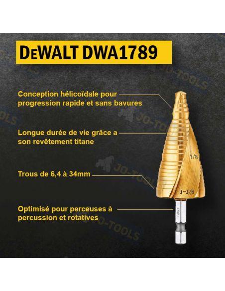 infographie-foret-etage-dewalt-dwa1789ir