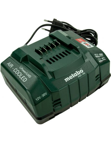 chargeur-asc145-12-36v-627378000