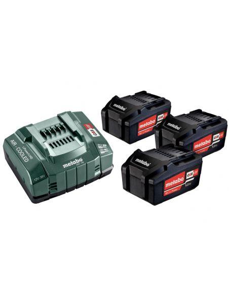 pack-metabo-18v-5.2ah-685048000