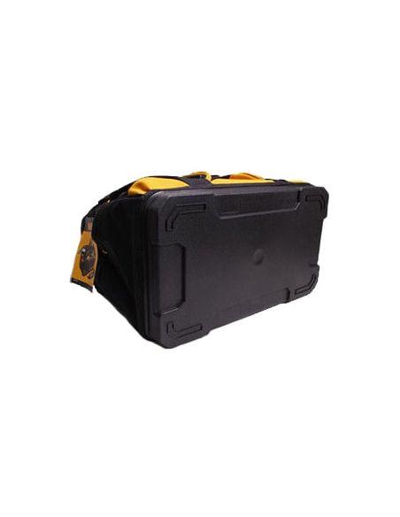 Matière rigide du fond du sac à outils DeWALT
