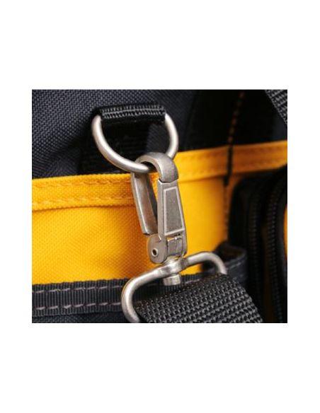 Clip ceinture Sac DeWALT