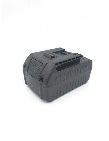 Batterie AKKU POWER RB2219 pour BOSCH...