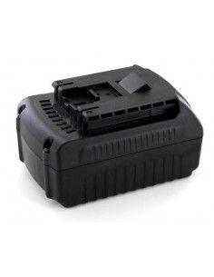 Batterie AKKU POWER RB2219...