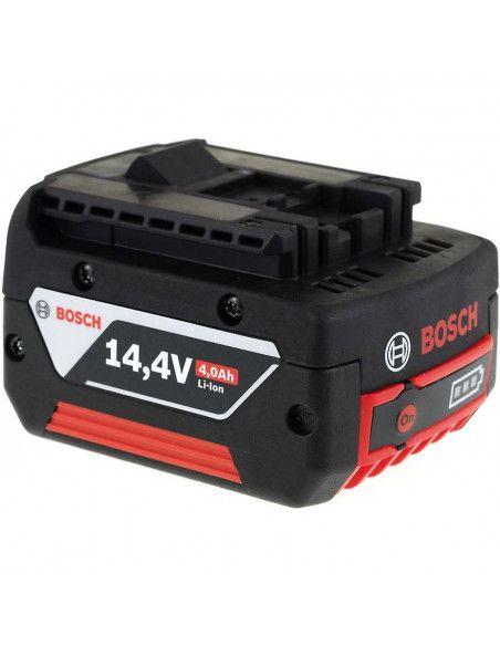 batterie-bosch-14-4-v-4ah li-ion